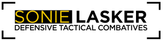 logo-sonieshine